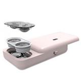 SQII-三维悬浮式角膜塑形镜清洗仪
