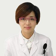 陶博士眼视光诊所视光主任林凤金